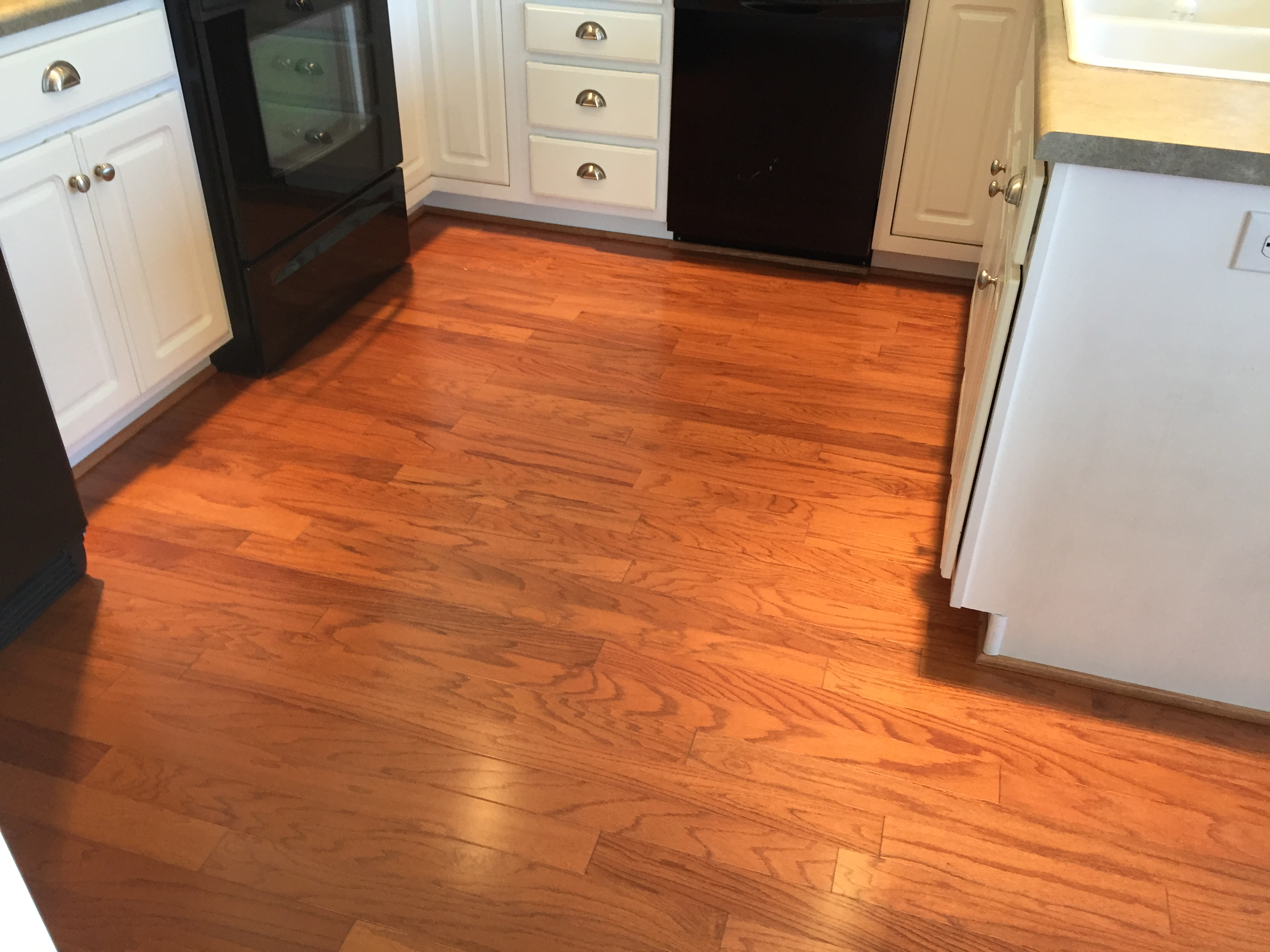 Flooring contractors roanoke va home flooring ideas for Flooring contractors