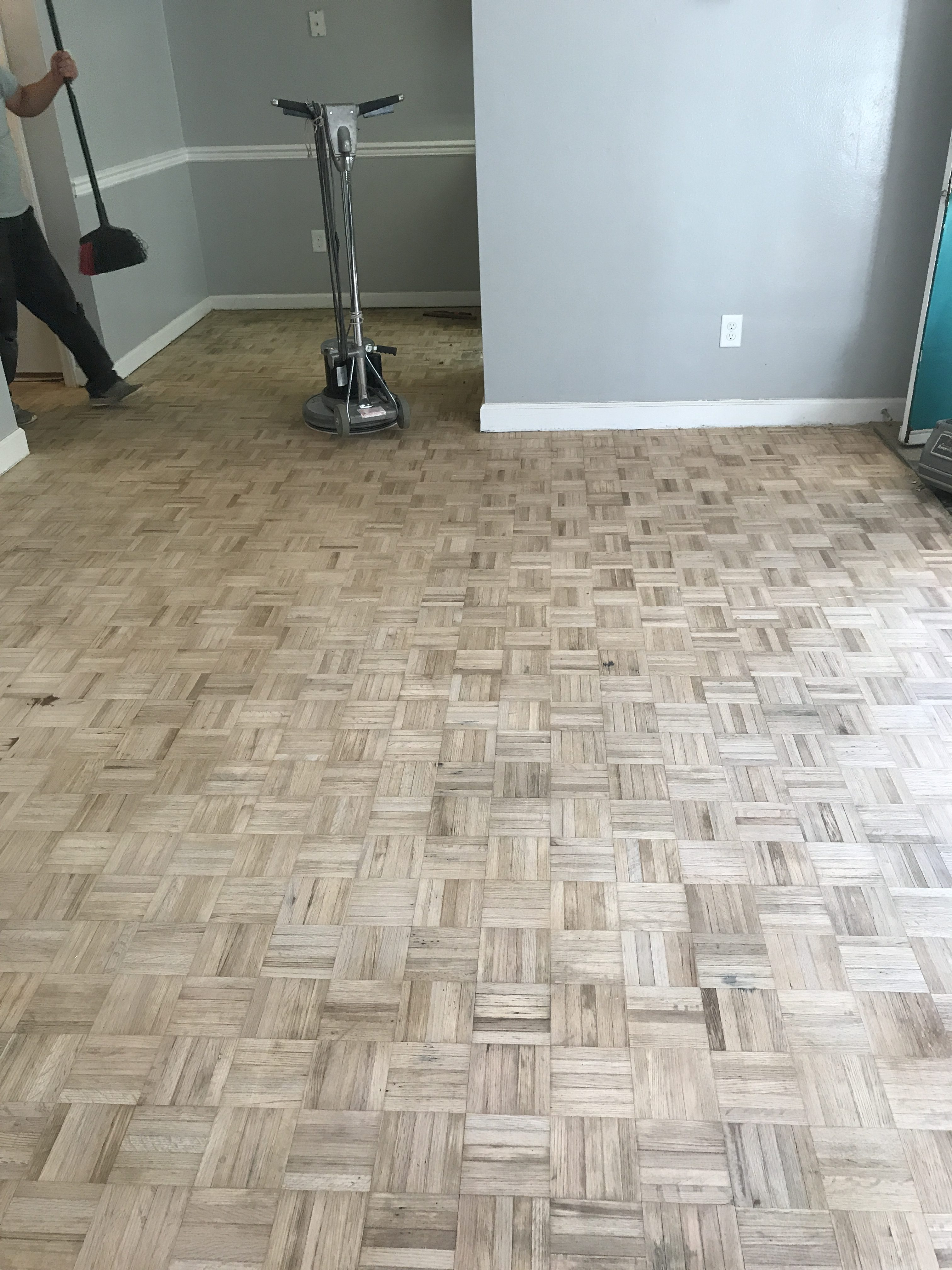 Flooring contractors roanoke va carpet vidalondon for Flooring contractors
